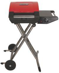 NXT™ 50 Lite Standup Propane Grill