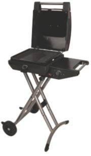 NXT™ Lite Standup Propane Grill