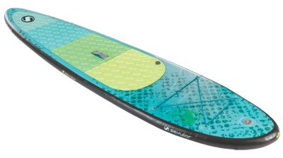 Monarch™ Signature Stand-Up Paddleboard