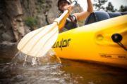 Tahiti™ Classic 2-Person Kayak