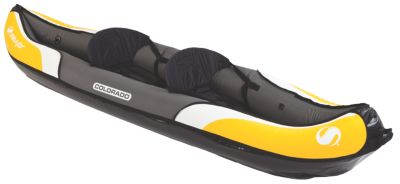 Colorado™ 2-Person Kayak
