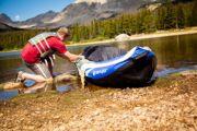 Big Basin™ 3-Person Kayak