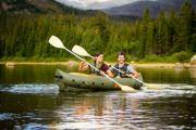 Tahiti™ 2-Person Fishing Kayak