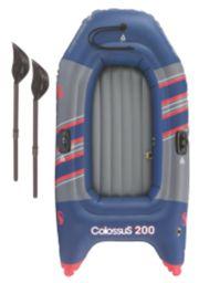 Colossus™ 2-Person Boat