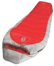 Silverton™ 25 Women's Sleeping Bag