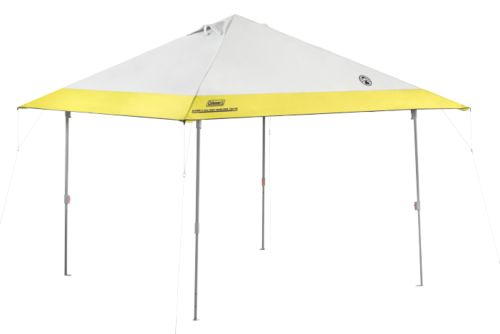 10 x 10 ft. Instant Eaved Canopy