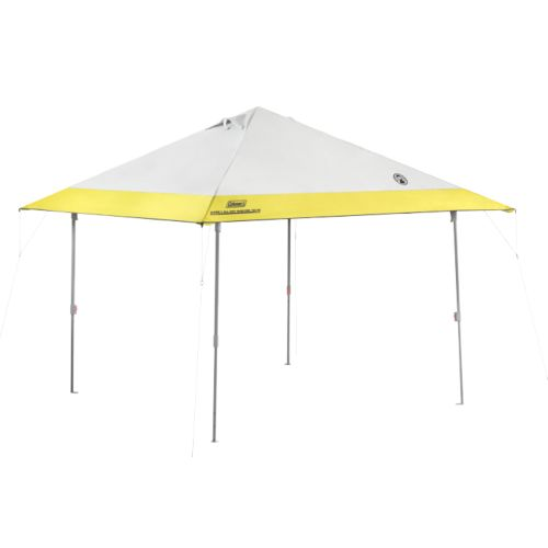 Instant Canopy Costco : Coleman canopies instant canopy