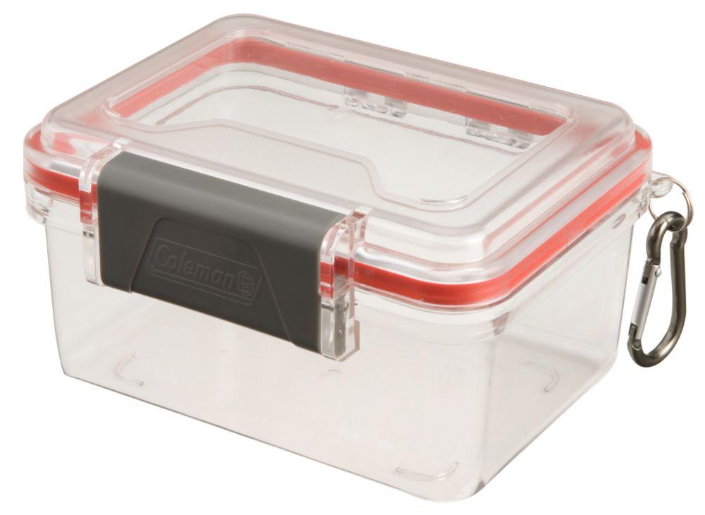 Medium Watertight Container