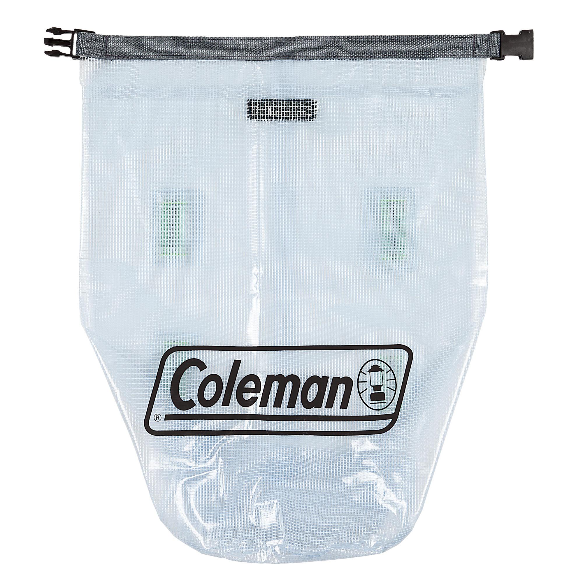 Dry Gear Bag