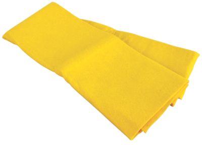Camp Towel