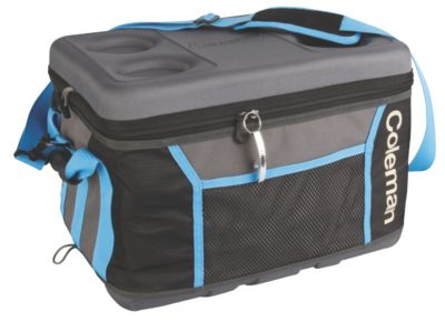 Large Sport Collapsible Cooler