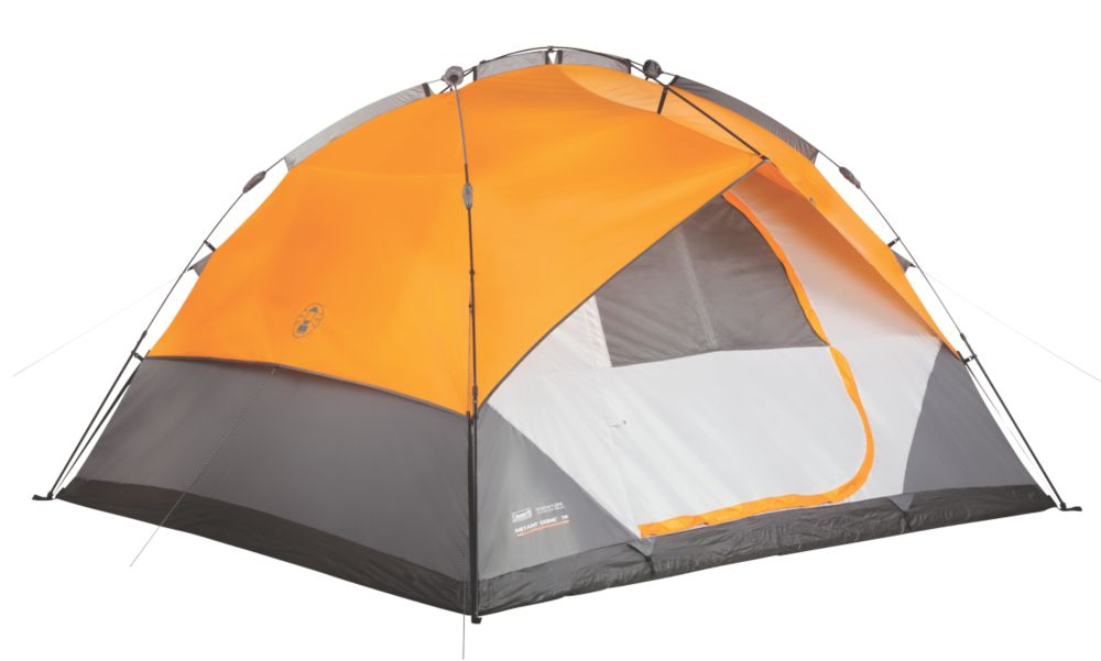 Signature 7-Person Instant Dome™ Tent