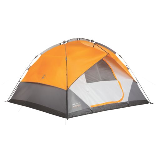 Instant Tents For Camping Coleman Tents Coleman