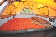 Signature 7-Person Instant Dome™ Tent