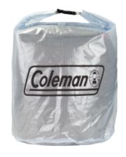 Large Dry Gear Bag
