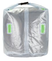 Large Dry Gear Bag