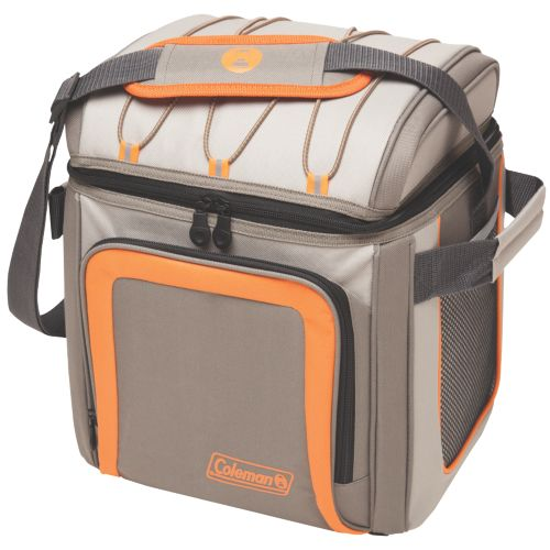 Coleman 30 Can Cooler ~ Can cooler personal coleman