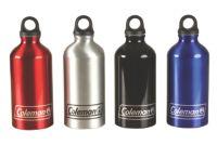 16-oz. Aluminum Bottle