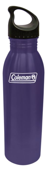 1L Stainless Steel Hydration Bottle