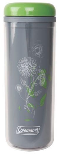 750 ml Tritan™ Hydration Bottle