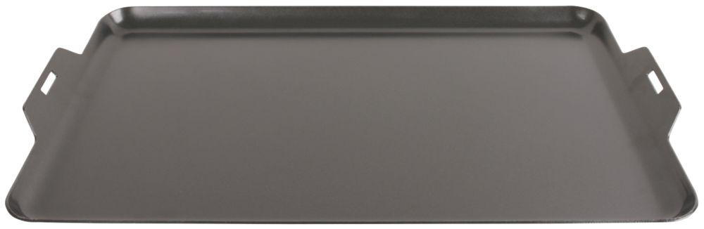 Aluminum Non-stick Griddle
