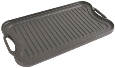 Cast Iron Non-stick Griddle