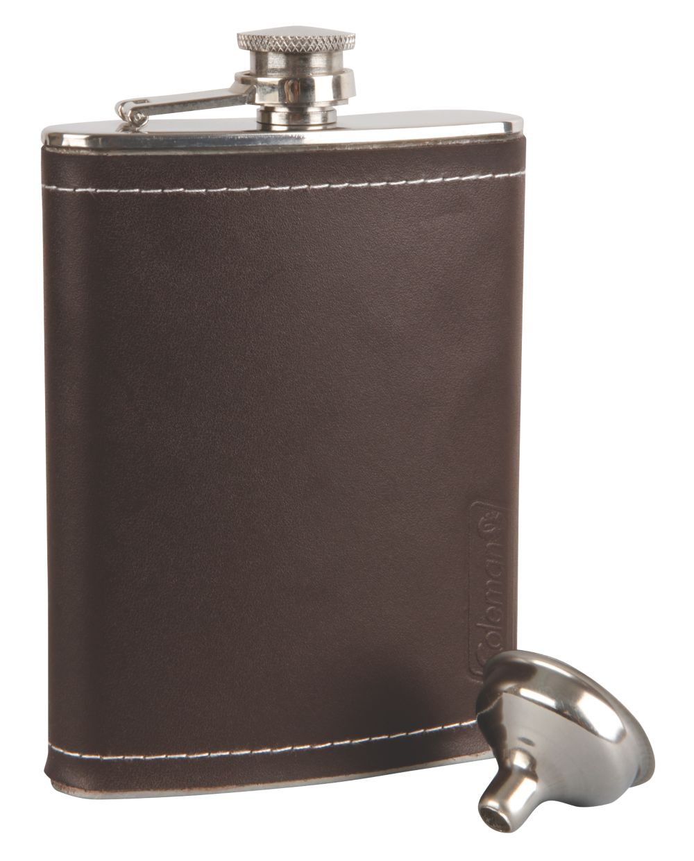 Tailgater Flask™