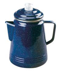 14 Cup Coffee Percolator