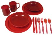 2-Person Dining Set