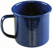 12 oz. Enamel Mug