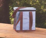 Dishware Carry Bag