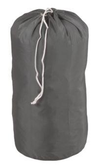 Utility Bag