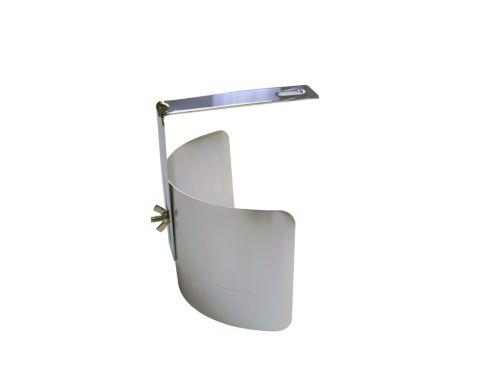 Lantern Reflector