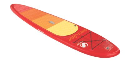 Monarch™  Stand-Up Paddleboard