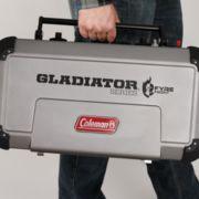 Gladiator™ Series FyreKnight™ Propane Stove