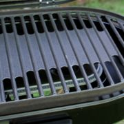 RoadTrip® X-cursion™ Propane Grill