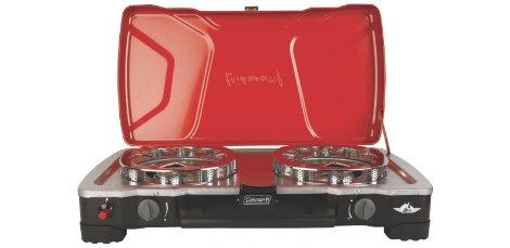 hyperflame stove