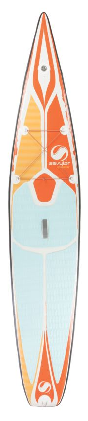 Cimarron™ Stand Up Paddleboard