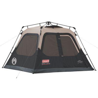 Coleman Tent Coleman Instant Tents Coleman
