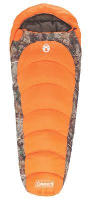 Realtree Xtra™ Camo 0 Sleeping Bag