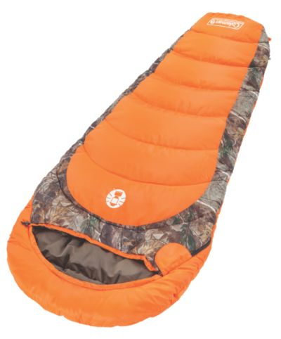 Realtree Xtra™ Camo 0 Sleeping Bag