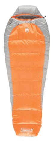 Silverton™ 25 Adult Mummy Sleeping Bag
