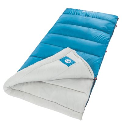 Autumn Glen™ 30 Sleeping Bag