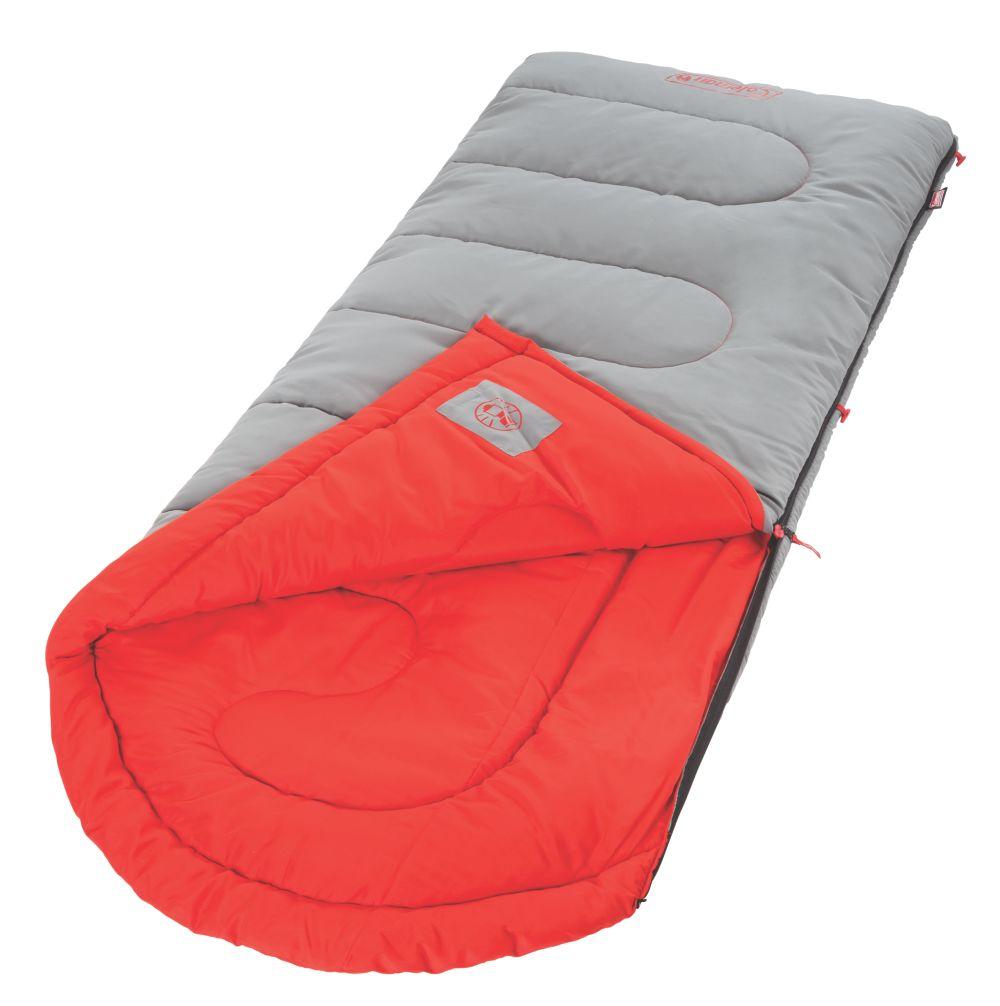 Dexter Point™ 50 Sleeping Bag
