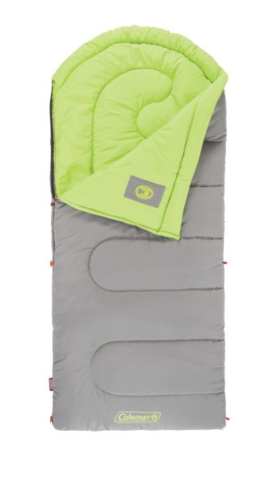 Dexter Point™ 40 Sleeping Bag
