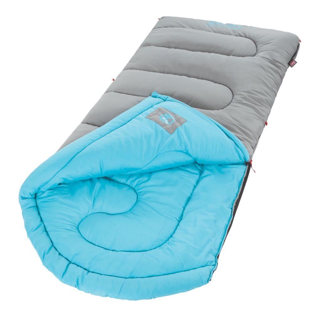 Dexter Point™ 30 Sleeping Bag