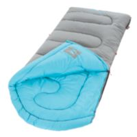 Dexter Point™ 30 Sleeping Bag