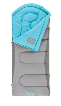Dexter Point™  30 Tall Sleeping Bag