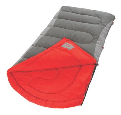 Dexter Point™ 50 Big & Tall Sleeping Bag
