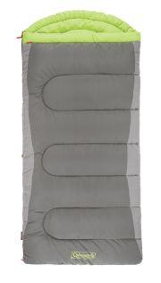 Dexter Point™ 40 Big & Tall Sleeping Bag